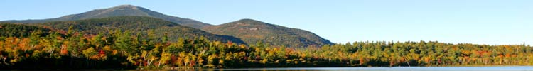 search for properties for sale in the adirondacks